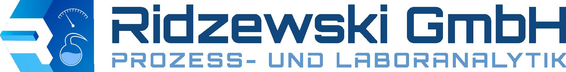 Ridzewski GmbH